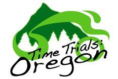 Oregon-TT